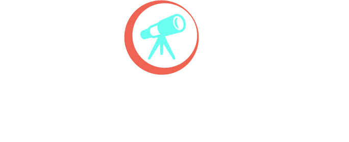 Scope Design & Build